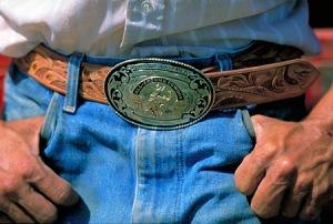 cowboy_belt_buckle