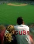 cubs_fans
