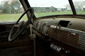 Hopsons_car_J2X8561