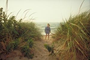erin_dunes