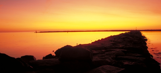 block-isle-jetty