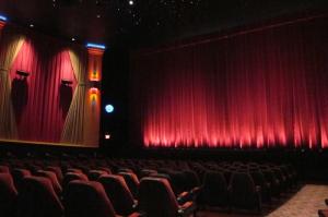 theater interioeIMG_0150