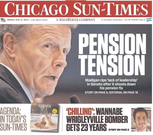 ChicagoSunTimes
