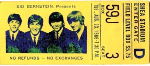 BeatlesTicket4 copy