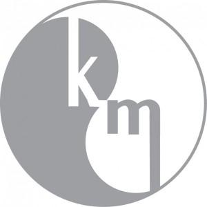 KM Logo