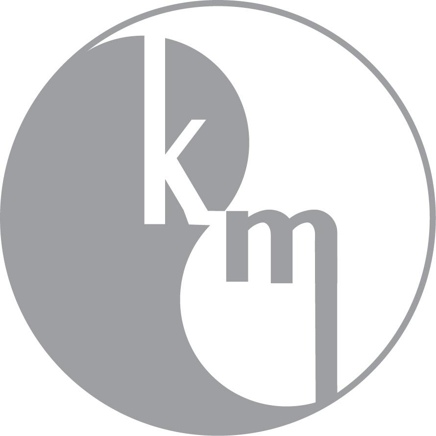 kmkm -f — [kmkm] формат для отчёта: кбит, мбит, кбайт,.