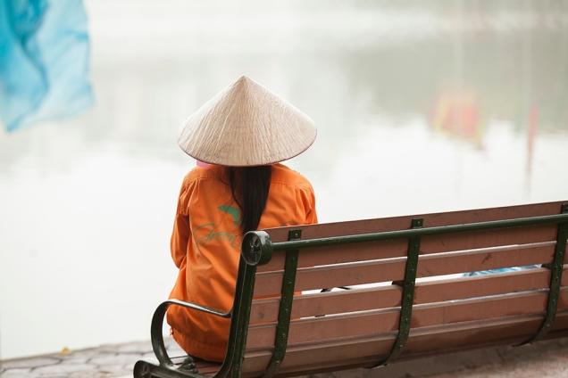 Hanoi-0347