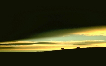 Arthur County, Nebraska